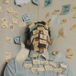 Comment gérer son stress en 3 étapes