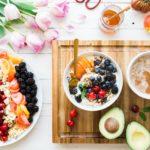 L'orthorexie, quand manger healthy peut devenir dangereux