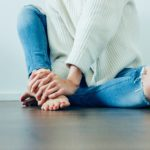 Arthrose du genou : quel impact sur la santé mentale ?