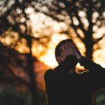 Trouble anxieux généralisé ou autre trouble anxieux ?